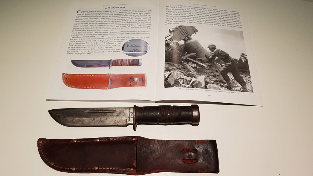 Poignards et couteaux US WWII - Page 17 Mon_ca11