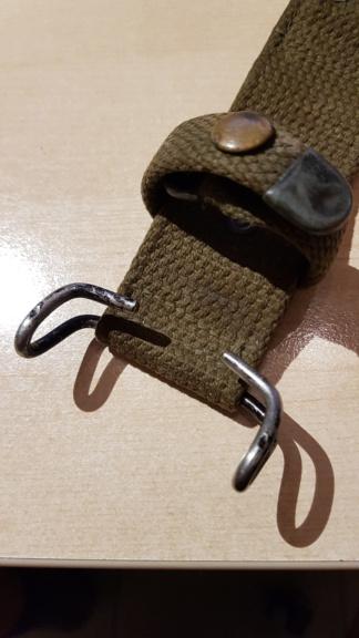 Le poignard-baïonnette USM4 - Page 10 Mon_im16
