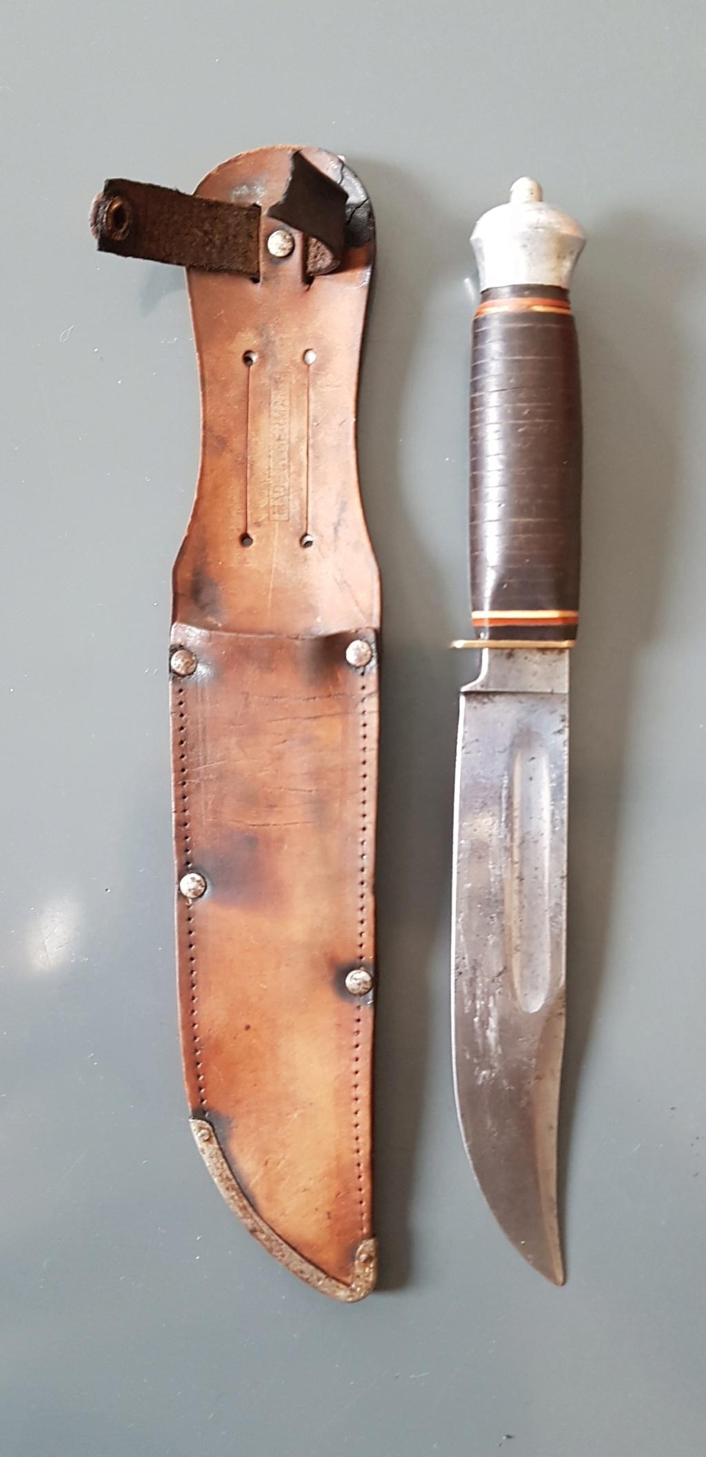 Mes quelques couteaux  Mon_so10