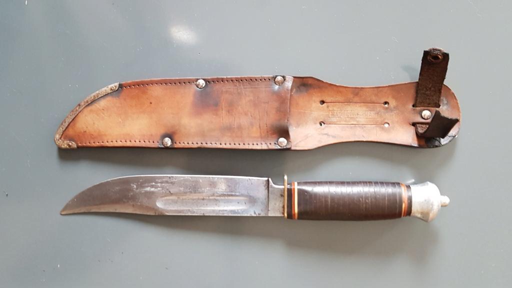 Mes quelques couteaux  Mon_so11