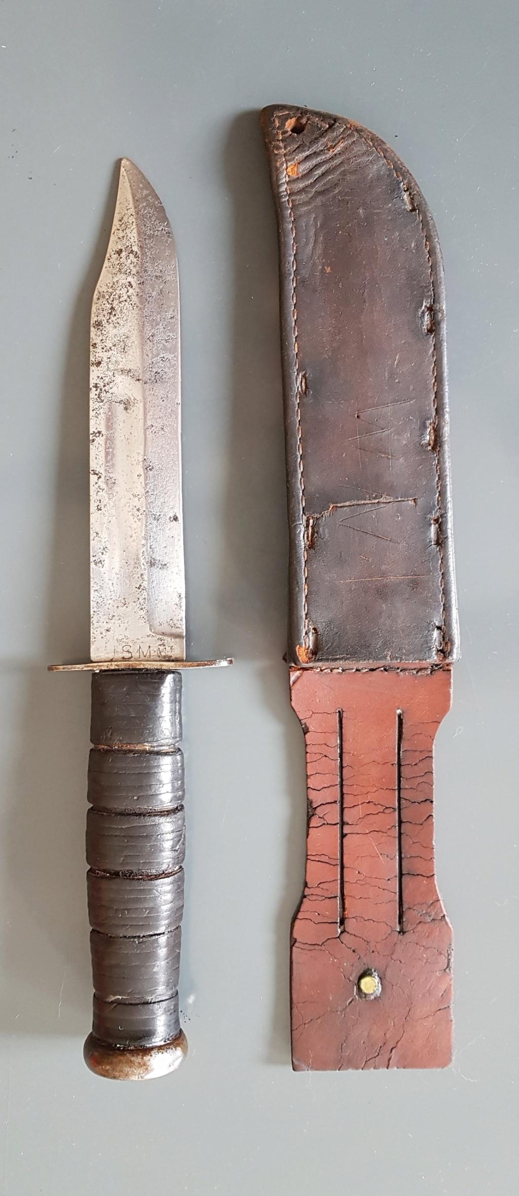 Poignards et couteaux US WWII - Page 17 Mon_us13