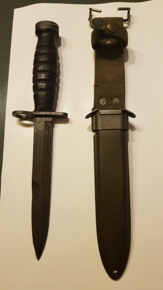 Le poignard-baïonnette USM4 - Page 10 Usm4_i13