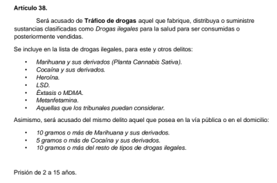 [Reporte] Juan Perón (Abuso de comando faccionario)  20201210