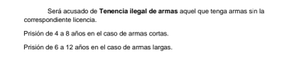 [Reporte] Juan Perón (Abuso de comando faccionario)  20201211