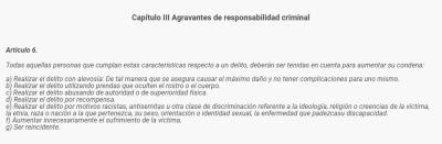 [Reporte] Juan Perón (Abuso de comando faccionario)  32132111