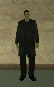 [Ficha de personaje] Kevin Mark. Mta-s106