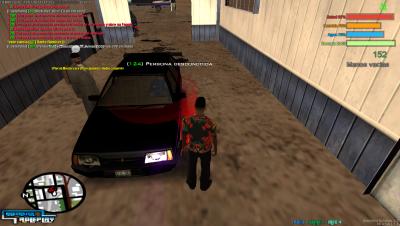me robaron el auto en meca  Mta-s134