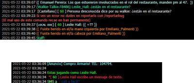 [Reporte] Emiliano Palmenti - PDLC. S4wxq410