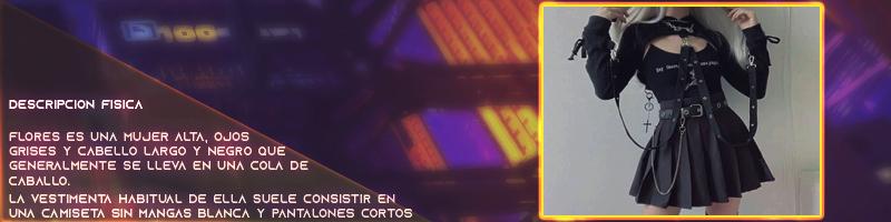 [Ficha de personaje] Tamara Flores. Sin-ti11