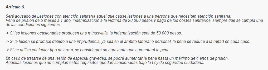 Reporte a Camilo Alvarenga - BA. Sin_tz14