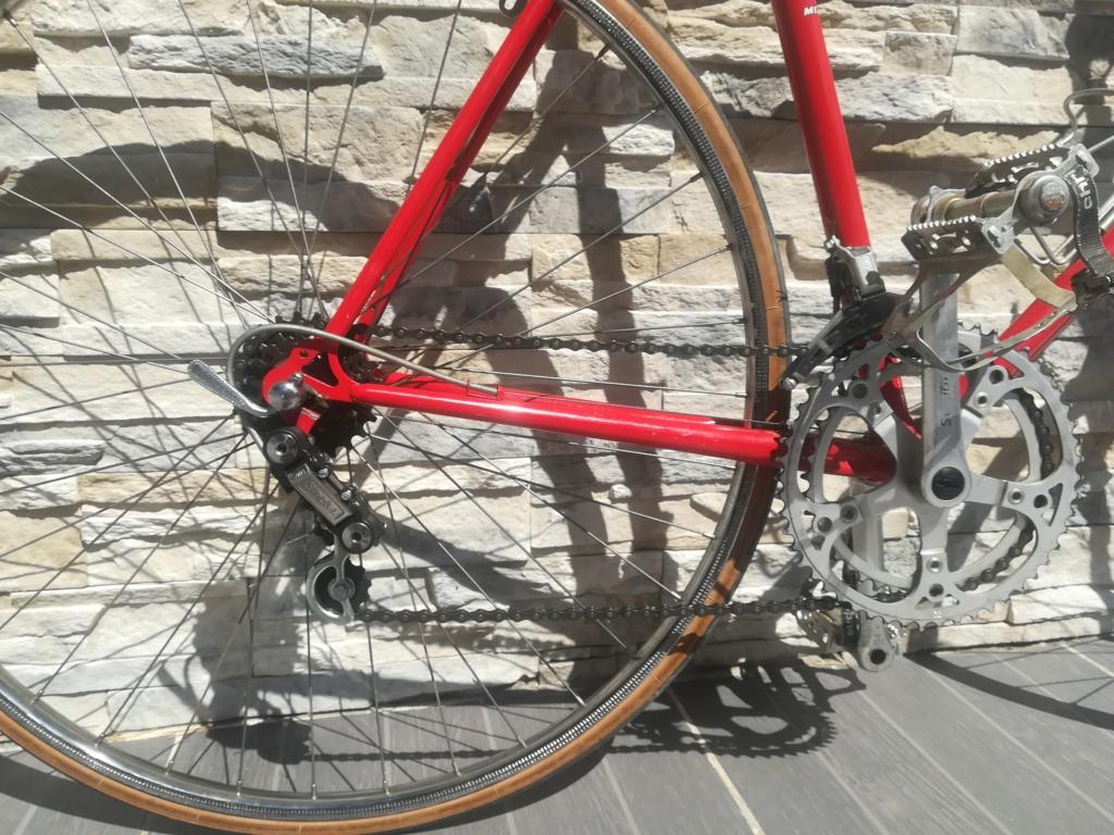 Identification Vélo de Course Mercier Rouge Img_2011