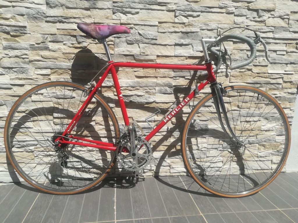Identification Vélo de Course Mercier Rouge Img_2012