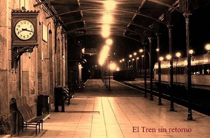 EL TREN SIN RETORNO El_tre10