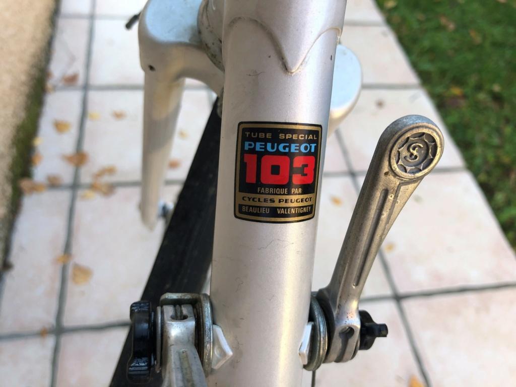 PBN10 - 1981 Tube10