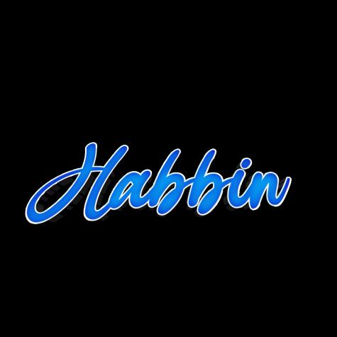 Habbin Hotel o Melhor !!!!! 20201110