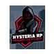 Hysteria RP