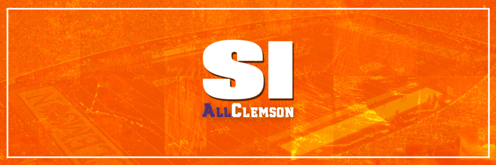 Clemson Basketball: Hunter Tyson To Miss Extended Time Header10