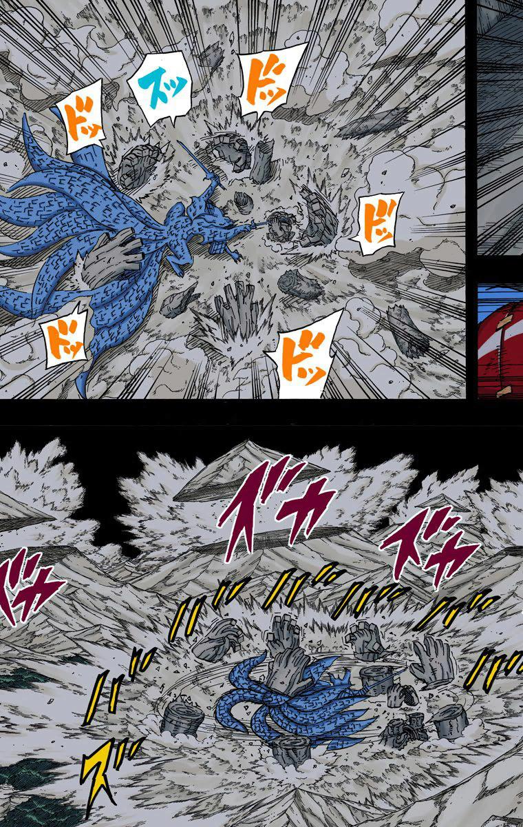 Hashirama Senju: Grande coisa desde sempre! - Página 3 06410