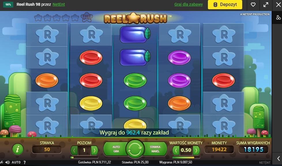 Screenshoty naszych wygranych (minimum 200zł - 50 euro) - kasyno - Page 19 Uni1111