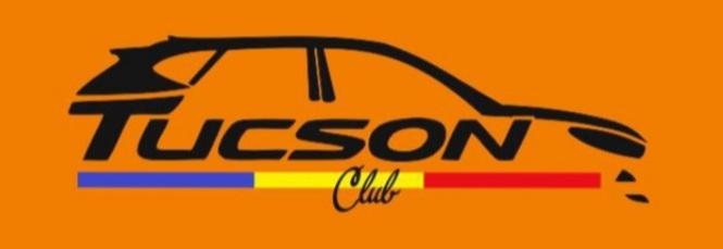 Forum Hyundai  Tucson Club Romania