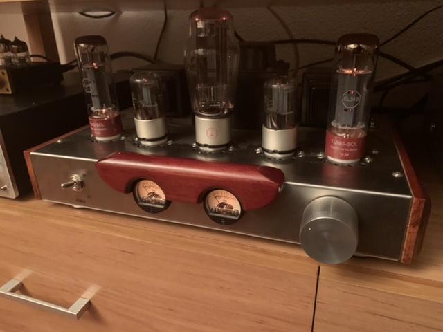 Pérdida potencia con cambio de válvulas  67c6cf10