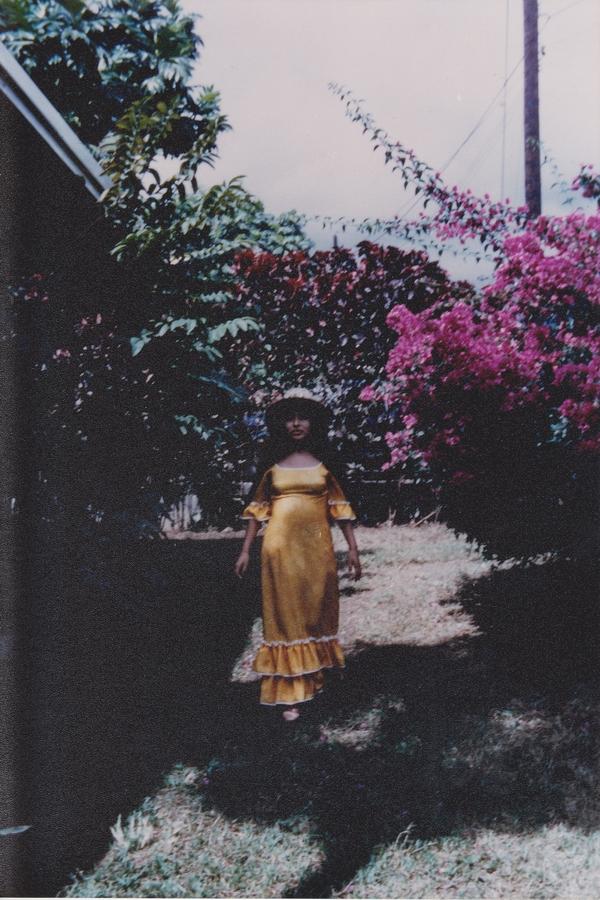 [CAMPAGNES C.E.P.] TAHITI - TOME 2 - Page 32 1972_t10