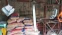 Restauro OLEOMAC 240 - Pagina 2 20210513