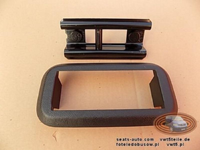 Enjoliveurs de fixation de banquette et siège Van-X neuf S-l50010