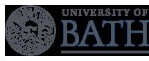 UoB Biology & Biochemistry second/final year module option reviews