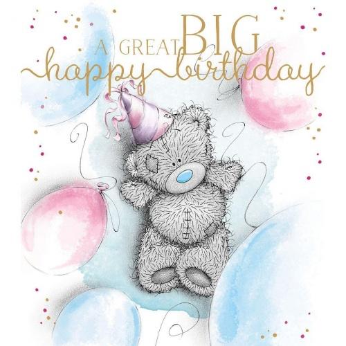 Célinette... doucette...H.Birthday - Page 3 Hbd_0310