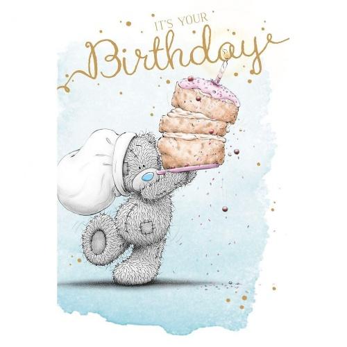 H. Birthday Glauque Hbd_0410