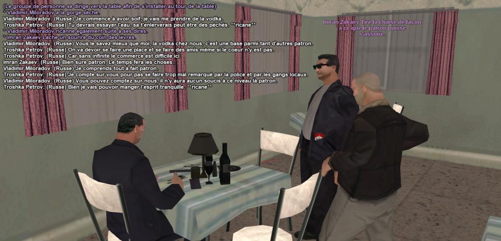 Pouchkinskaïa Organizatsiya - Page 2 Rs_res16