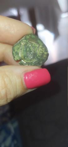 Moneda encontrada Img_2012