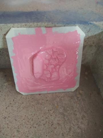 "Piel de ""sapo"" en gelcoat sobre barniz poliuretano Img_2010"