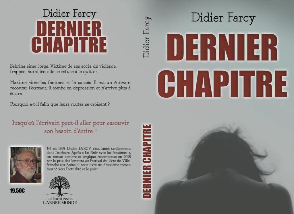 DERNIER CHAPITRE Dernie10