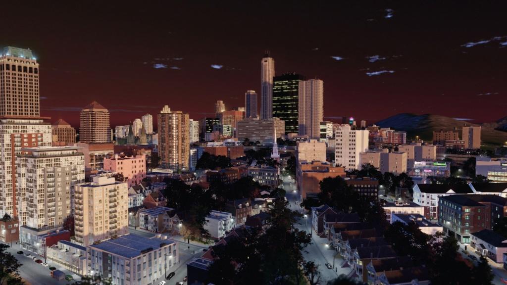 Cambridge-St-Louis 20210911