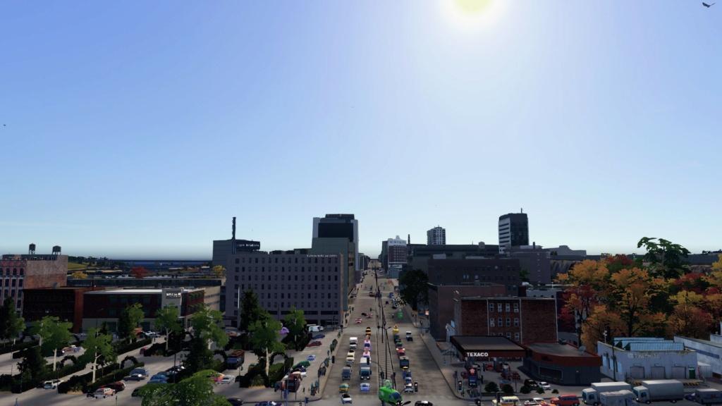 Cambridge-St-Louis 20210920