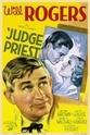 John Ford - Page 2 Judge10