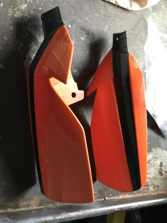Protèges mains KTM Img_2215