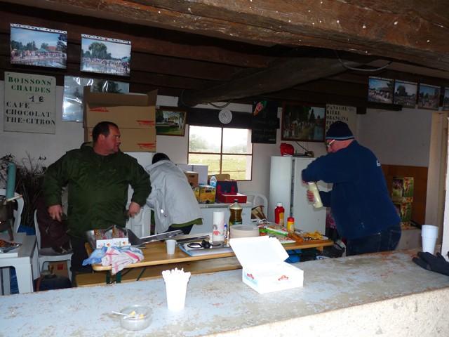 Journée pêche à la truite et plus ... Truite18