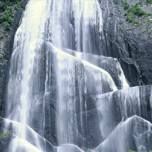 Votez pour vos chutes d'eau préférées!  Unname11