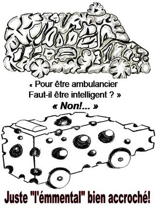 """caricatures d'internautes du forum """"politique""""  - Page 4 Ambu-i10"""