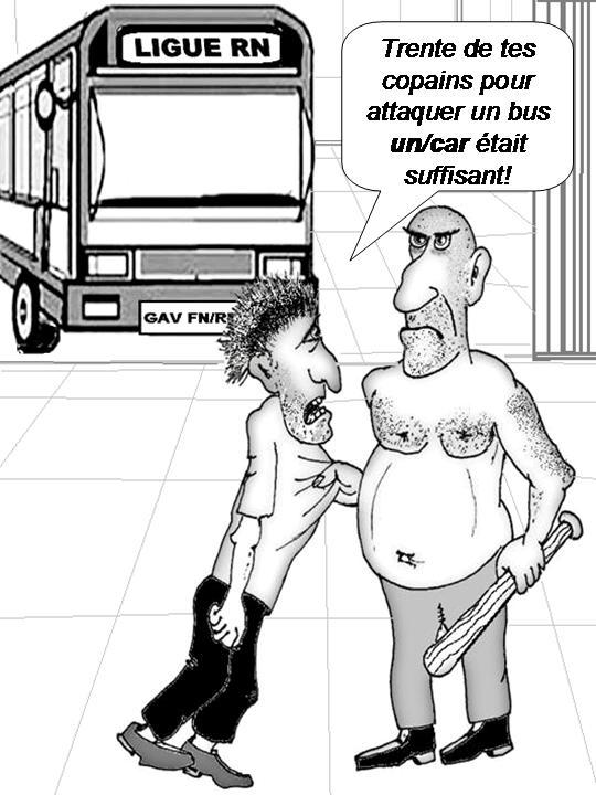 Billet d'humeur sur l'actualité  - Page 8 Bus-at10