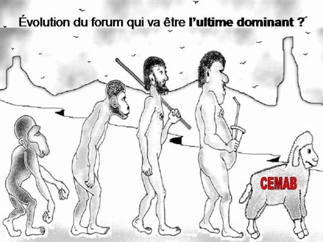 """caricatures d'internautes du forum """"politique""""  - Page 5 Cemab_10"""