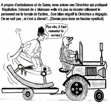 """caricatures d'internautes du forum """"politique""""  - Page 4 Direct10"""
