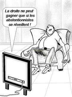 """caricatures d'internautes du forum """"politique""""  - Page 4 Dormeu10"""