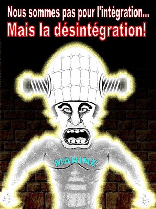 """caricatures d'internautes du forum """"politique""""  - Page 5 Fn-dzo10"""