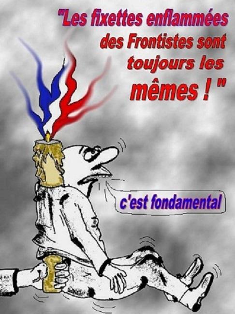 """caricatures d'internautes du forum """"politique""""  - Page 5 Fn-fix10"""