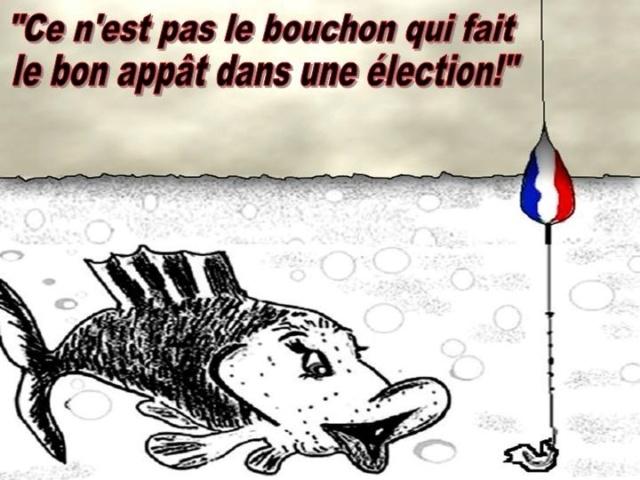 """caricatures d'internautes du forum """"politique""""  - Page 4 Fn-poi10"""