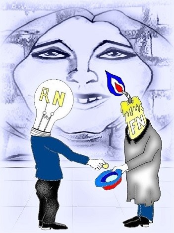 Forum B édition textes, dessins photos  - Page 3 Fn-rn_10